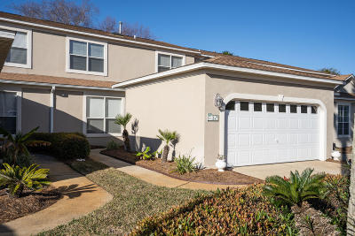 Miramar Beach FL Condo/Townhouse For Sale: $279,999