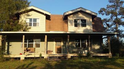 Holmes County Farm For Sale: 2674 Hwy 81 A