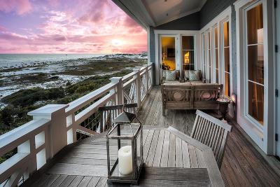Inlet Beach Condo/Townhouse For Sale: 429 S Bridge Lane #UNIT 430