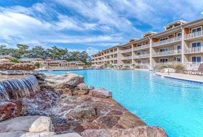 Destin, Sandestin, Dune Allen Beach, Santa Rosa Beach, Blue Mountain Beach, Grayton Beach, Watercolor, Seaside, Seagrove Beach, Watersound Beach, Alys Beach, Seacrest Beach, Rosemary Beach, Inlet Beach, Carillon Beach, Panama City Beach Condo/Townhouse For Sale: 1653 W Co Highway 30-A #UNIT 111