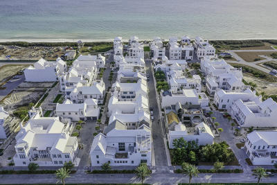 Inlet Beach Residential Lots & Land For Sale: 26 S Charles Street