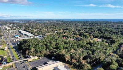 Niceville Residential Lots & Land For Sale: 820 S Cedar Avenue