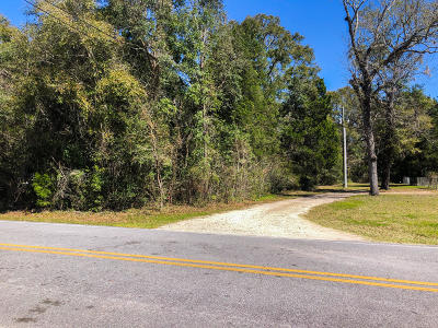 Freeport Residential Lots & Land For Sale: Lots 1-7 Spruce Street