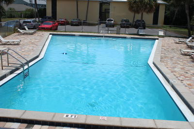 Destin Condo/Townhouse For Sale: 4000 Gulf Terrace Drive #UNIT 283