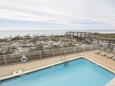Fort Walton Beach Condo/Townhouse For Sale: 466 Abalone Court #202