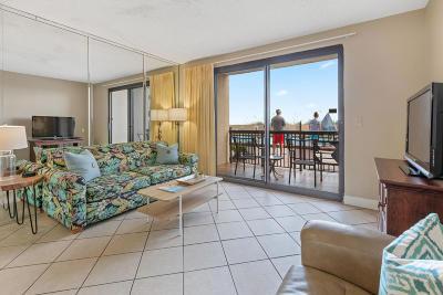 Destin FL Condo/Townhouse For Sale: $312,500