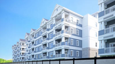 Destin FL Condo/Townhouse For Sale: $729,000