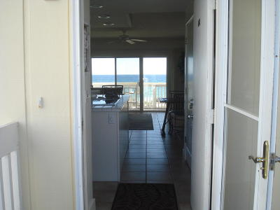 Destin Condo/Townhouse For Sale: 775 Gulf Shore Drive #UNIT 115