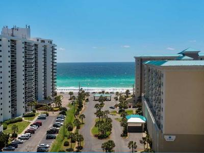 Miramar Beach Condo/Townhouse For Sale: 112 Seascape Drive #UNIT 120