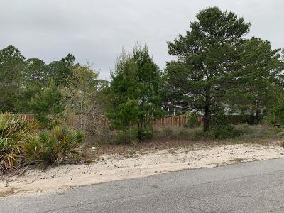 Santa Rosa Beach Residential Lots & Land For Sale: Porpoise Street