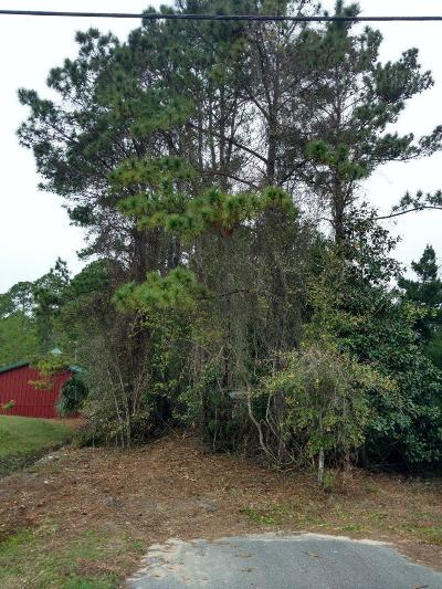 Freeport Residential Lots & Land For Sale: XX Us Highway 331 South