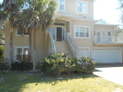 Santa Rosa Beach FL Auction For Auction: $0