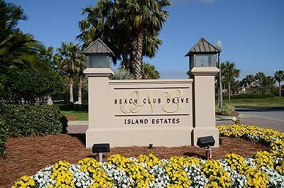 Walton County Condo/Townhouse For Sale: 1 Beach Club Drive #405