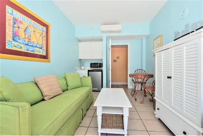 Destin FL Condo/Townhouse For Sale: $77,500