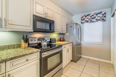 Walton County Condo/Townhouse For Sale: 9815 Us Highway 98 #UNIT A40
