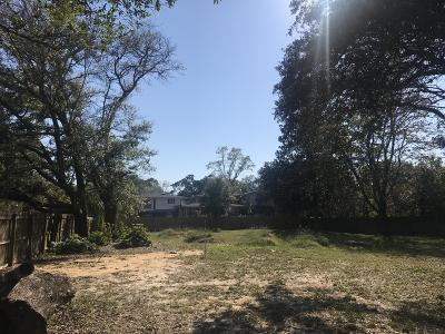 Fort Walton Beach Residential Lots & Land For Sale: 154 NW Beal Parkway