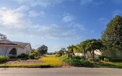 Miramar Beach Residential Lots & Land For Sale: 8790 Saint Andrews Drive