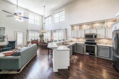 Destin Single Family Home For Sale: 250 Apopka Cove