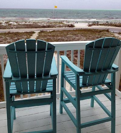 Santa Rosa Beach Condo/Townhouse For Sale: 207 Beachfront Trail #4