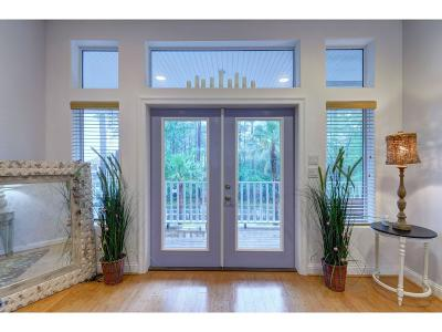 Driftwood Estates Single Family Home For Sale: 238 Driftwood Point Road