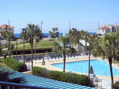 Miramar Beach Condo/Townhouse For Sale: 778 Scenic Gulf Drive #D224