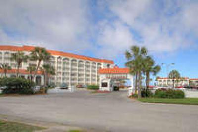 Fort Walton Beach Condo/Townhouse For Sale: 909 Santa Rosa Blvd #532