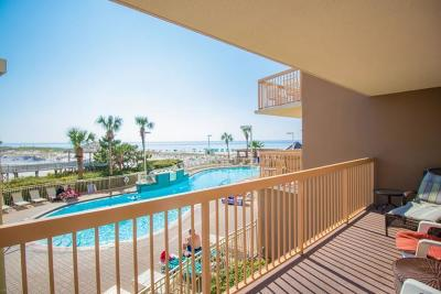 Destin Condo/Townhouse For Sale: 1002 Hwy 98 #213