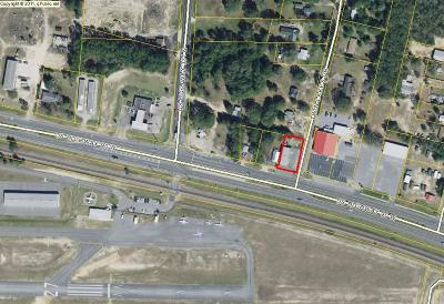 Commercial Lease For Lease: 1846 Hwy 90 West, Suite B