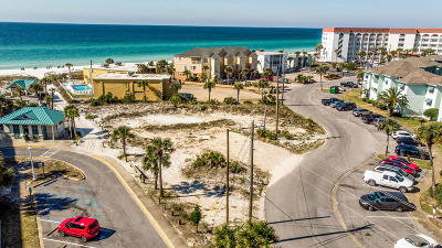 Fort Walton Beach Residential Lots & Land For Sale: 928 Whelk Court