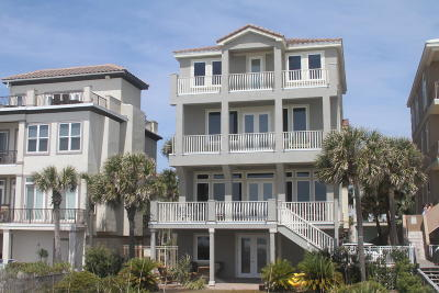 Destin Single Family Home For Sale: 130 Sandprint Circle