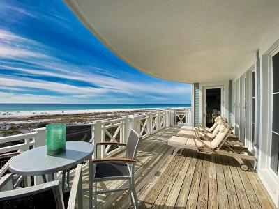 Inlet Beach Condo/Townhouse For Sale: 429 S Bridge Lane #UNIT 317