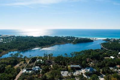 Residential Lots & Land For Sale: Lot 1 Coquina Place