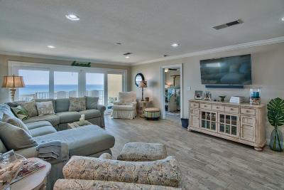 Miramar Beach Condo/Townhouse For Sale: 261 Sandtrap Road #UNIT 1E
