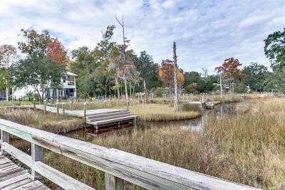 Residential Lots & Land For Sale: Lot 6 Rearden Way