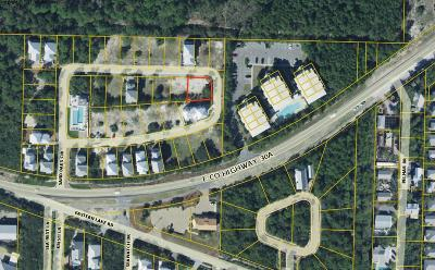 Residential Lots & Land For Sale: lot 28 Sand Oak Circle