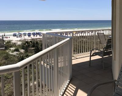Fort Walton Beach Condo/Townhouse For Sale: 1515 SE Miracle Strip Parkway Parkway #301