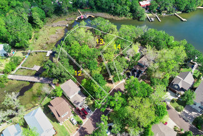 Residential Lots & Land For Sale: Lot 14 Beacon Point Drive