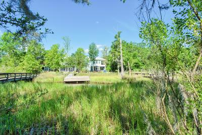Residential Lots & Land For Sale: Lot 12 Beacon Point Drive