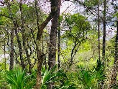 Residential Lots & Land For Sale: Hammock l Lot 28