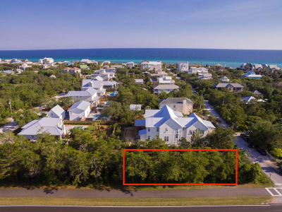 Residential Lots & Land For Sale: Lot 13-2 Sand Dunes Road