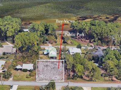 Miramar Beach Residential Lots & Land For Sale: Forest Shore Drive