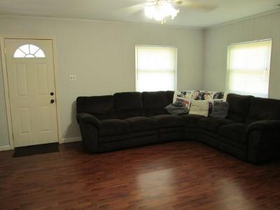 Single Family Home For Sale: 27 Brooks Avenue