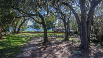 Niceville Residential Lots & Land For Sale: 304 Boggy Bayou Court