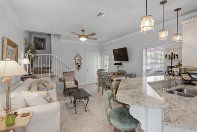 Single Family Home For Sale: 299 Village Boulevard