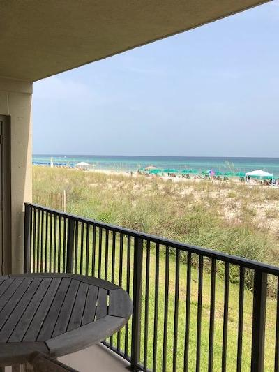 Fort Walton Beach Condo/Townhouse For Sale: 780 Sundial Ct #1007