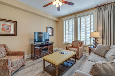 Miramar Beach Condo/Townhouse For Sale: 9500 Grand Sandestin Boulevard #2403