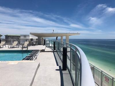 Dunes Of Destin Condo/Townhouse For Sale: 1816 Scenic Hwy 98 #602