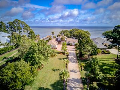 Miramar Beach Single Family Home For Sale: 320 Hideaway Bay Drive