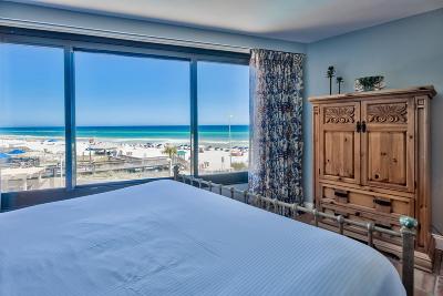 Miramar Beach Condo/Townhouse For Sale: 4232 Beachside Two Drive #4232