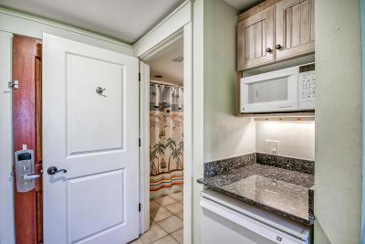 Miramar Beach Condo/Townhouse For Sale: 9200 Baytowne Wharf Boulevard #432-434